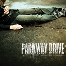 Killing With A Smile/Parkway Drive