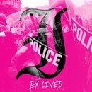 Ex Lives (Deluxe Edition)/Every Time I Die