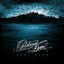 Deep Blue/Parkway Drive