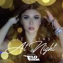At Night (feat. Flo Rida)/Liz Elias