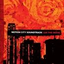 I Am The Movie/Motion City Soundtrack