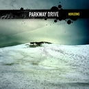 Horizons [Deluxe Edition]/Parkway Drive