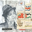 The Whole World Is Our Playground/Peter Doherty