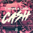 Cash/T-Mass & LZRD