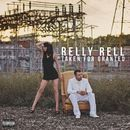 Taken For Granted/Relly Rell