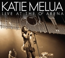 Live at the O2 Arena (Deluxe Edition)/Katie Melua