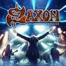 Let Me Feel Your Power (Live)/Saxon