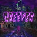 Suzanne/Creeper
