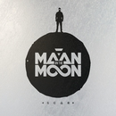 Scar/Maan On The Moon