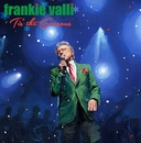 Merry Christmas, Baby (feat. Jeff Beck)/Frankie Valli