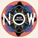 Now/Jacob Karlzon