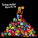 Haphazard/Rogue Audio