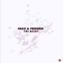 The Alert/Pako & Frederik
