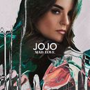 Music./JoJo