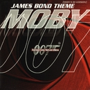 The James Bond Theme [Digital Version]/Moby