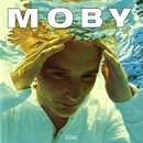 Disk/Moby