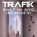 Salt In NYC  (Remixes)/Trafik