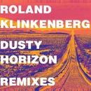 Dusty Horizon/Roland Klinkenberg