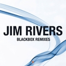 Blackbox/Jim Rivers