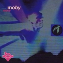 Move/Moby