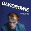 Who Can I Be Now? [1974 - 1976]/David Bowie