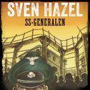 SS-Generalen - Sven Hazels krigsromaner 8 (uforkortet)/Sven Hazel
