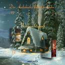 Weihnachtsgruß (Ungekürzte Lesung)/Diverse