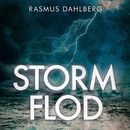 Stormflod (uforkortet)/Rasmus Dahlberg