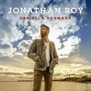 Daniella Denmark (Copenhagen Dream Version)/Jonathan Roy