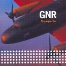 Saliva/GNR