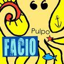 Pulpo/Facio
