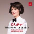 Oh, Boy!/Marianne Crebassa