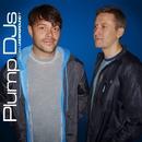 Global Underground: Plump DJs/Plump DJs