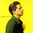We Don't Talk Anymore (feat. Selena Gomez)/Charlie Puth