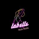 Labelle/Telex Telexs