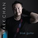 Blue Guitar/Mark Chan