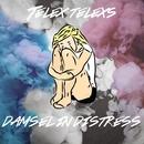 Damsel in Distress/Telex Telexs