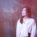 Moonlight/Wonput