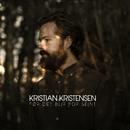 Før det blir for seint/Kristian Kristensen