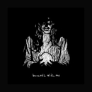 Beneath with Me (feat. Skylar Grey)/Kaskade & deadmau5