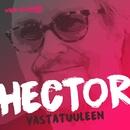 Vastatuuleen (Vain elämää kausi 5)/Hector