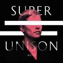 Auto/Super Unison