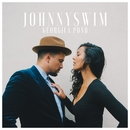 Georgica Pond/JOHNNYSWIM