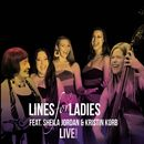 Live/Lines for Ladies