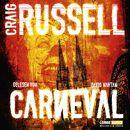 Carneval/Craig Russell