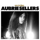 Sit Here and Cry (Lyric Video)/Aubrie Sellers