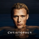 Heartbeat/Christopher