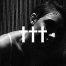 The Epilogue/✝✝✝ (Crosses)