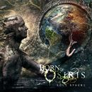The Other Half of Me/Born Of Osiris