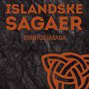 Eyrbyggja-saga - Islandske sagaer (uforkortet)/Ukendt